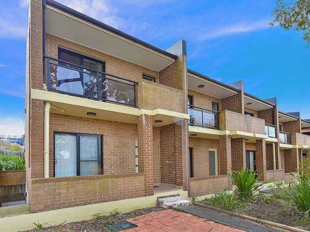 1/9-19 Heath Street, Asquith, NSW 2077