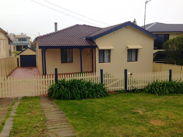 3 Bland Street, Port Kembla, NSW 2505