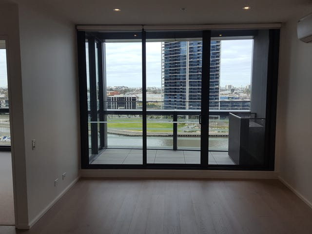 907N/883 Collins Street, Docklands, Vic 3008
