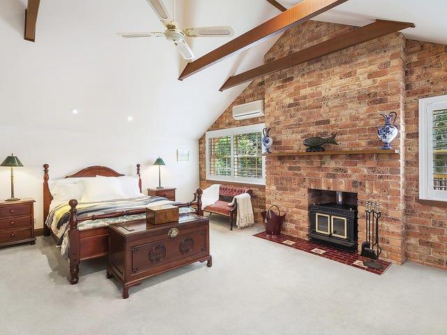 35 Oak Road, Matcham, NSW 2250
