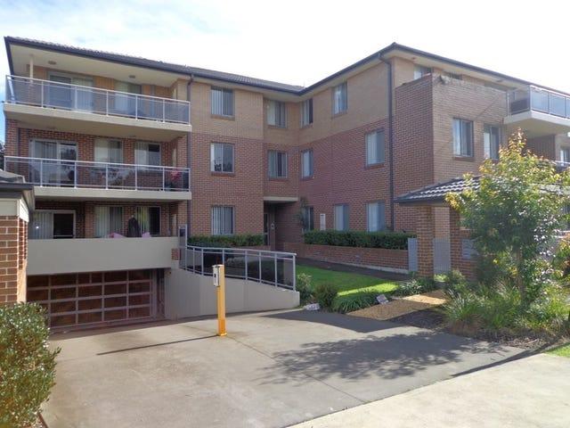 8/3 Garner Street, St Marys, NSW 2760