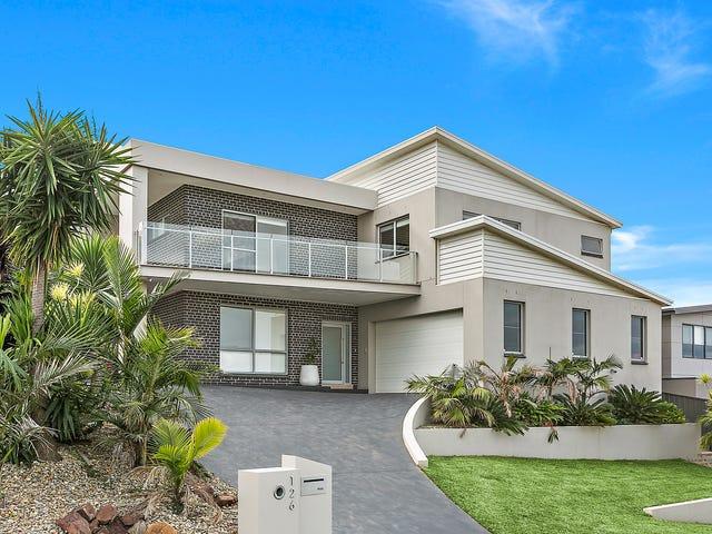 126 Whittaker Street, Flinders, NSW 2529