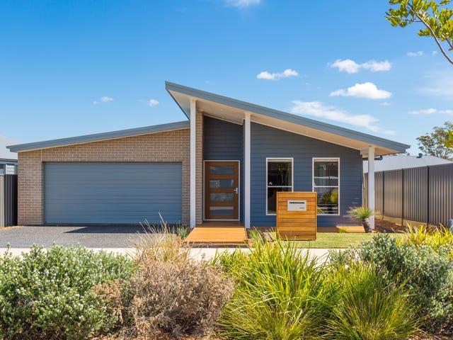 31 Seagrass Avenue, Vincentia, NSW 2540