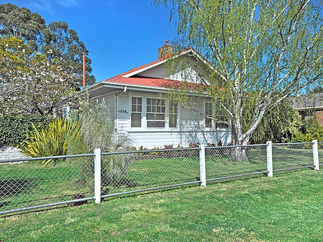 712 Eureka Street, Ballarat East, Vic 3350