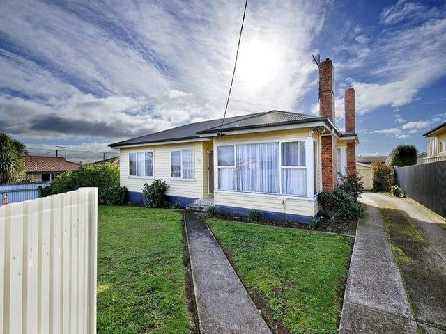 194 Parker Street, Devonport, Tas 7310