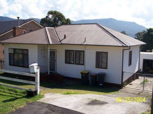 50 Hamilton St, Fairy Meadow, NSW 2519