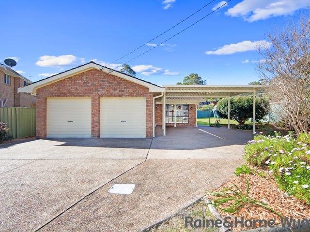 1 Cowan Street, Watanobbi, NSW 2259