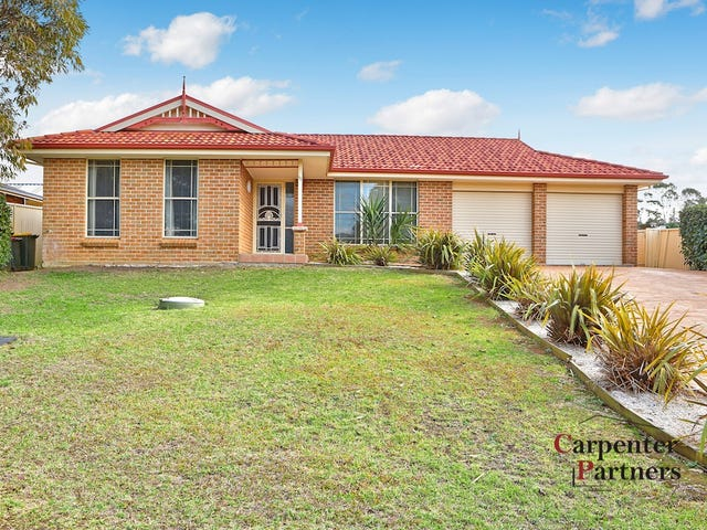 40 Hawthorne Road, Bargo, NSW 2574
