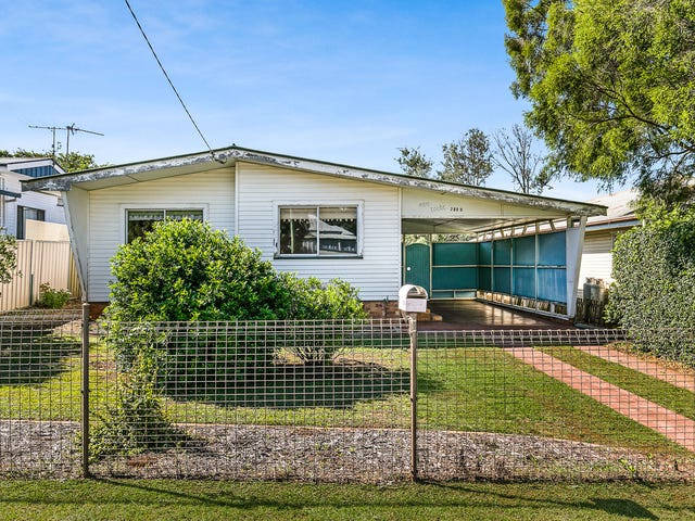 289B James Street, Newtown, Qld 4350