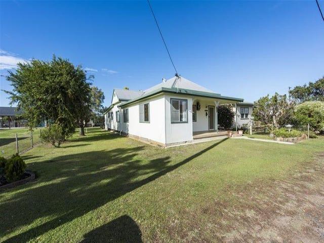 30 River Street, Ulmarra, NSW 2462