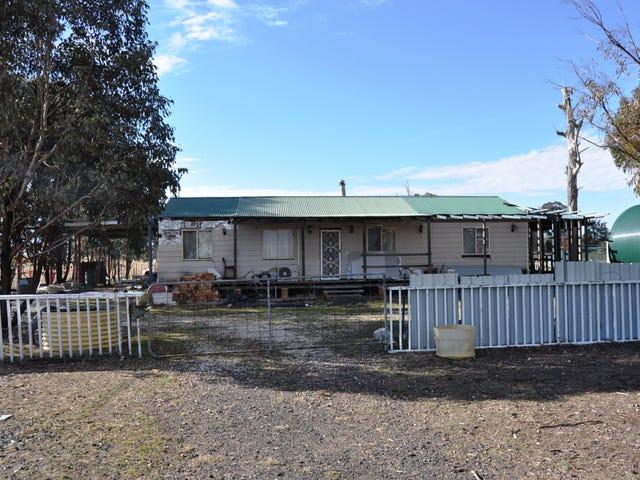 232 Wyoming Road, Gulgong, NSW 2852