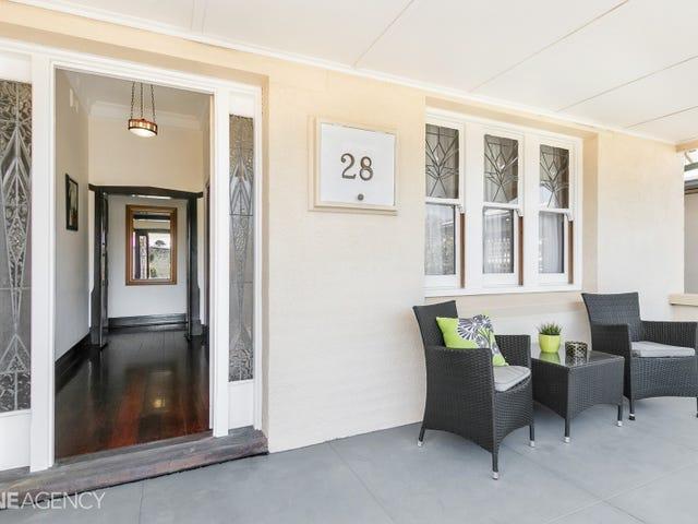 28 Hampton Road, Fremantle, WA 6160