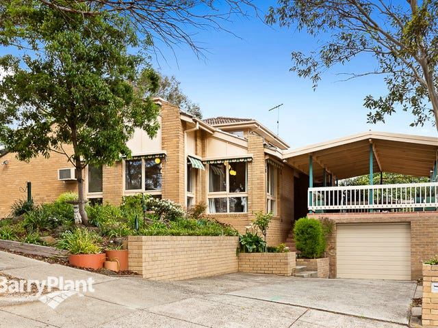 20 Perversi Avenue, Diamond Creek, Vic 3089