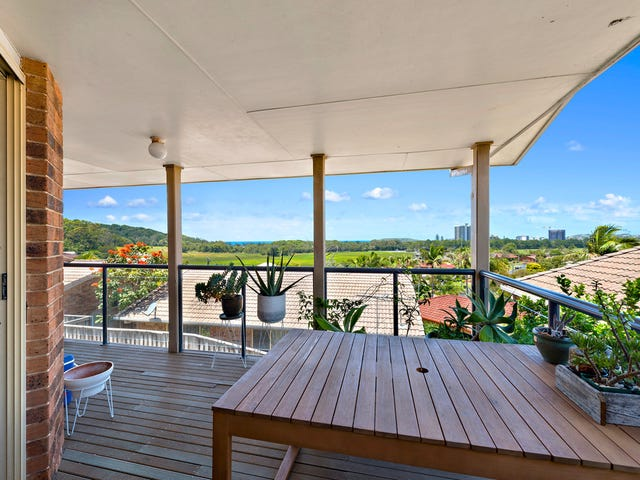 2/17 Brunswick Avenue, Coffs Harbour, NSW 2450