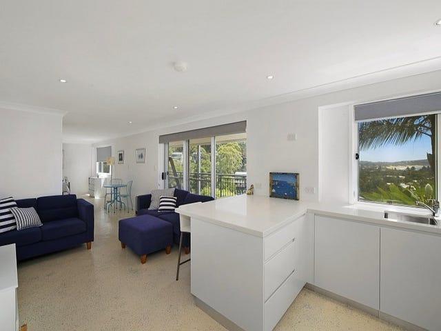 83a Riviera Avenue, Terrigal, NSW 2260