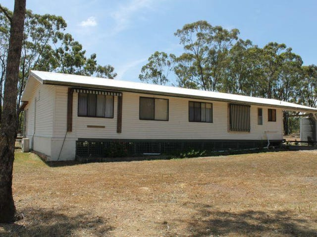 1080 Heathcote-Nagambie Road, Costerfield, Vic 3523