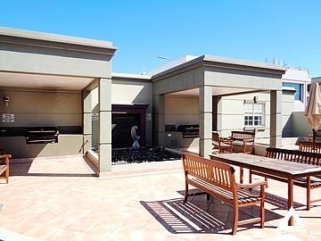 20/48 Havelock Street, West Perth, WA 6005