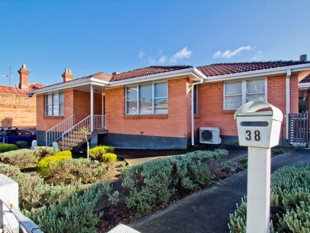 38 Balfour Street, Launceston, Tas 7250
