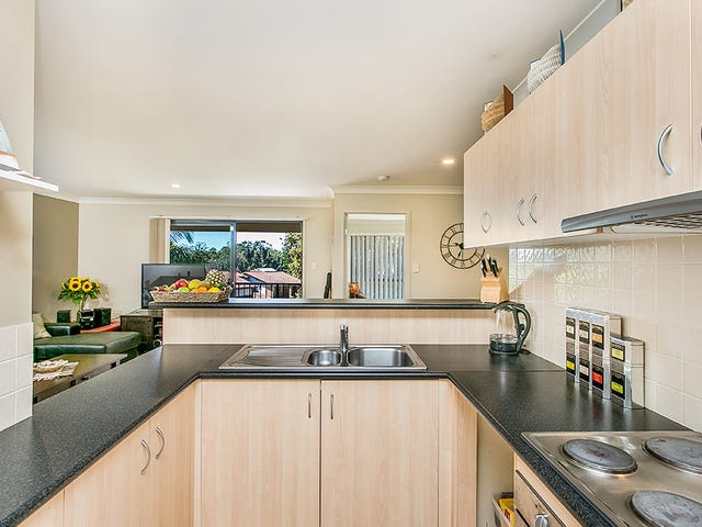 2/3 Durroon Court, Ocean Shores, NSW 2483