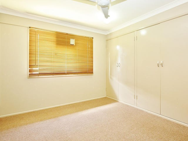 1/9 Hume Street, Norman Gardens, Qld 4701
