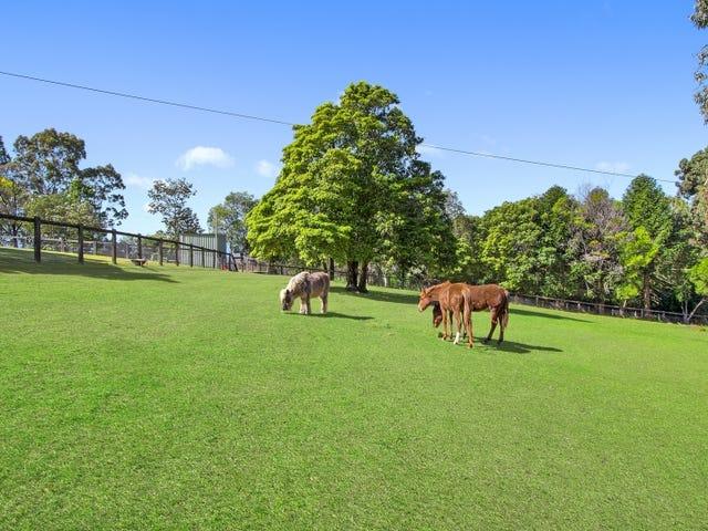 34 Bowen Mountain Road, Bowen Mountain, NSW 2753