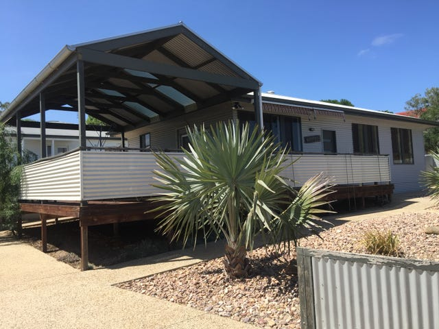 19 Carrickalinga Road, Normanville, SA 5204