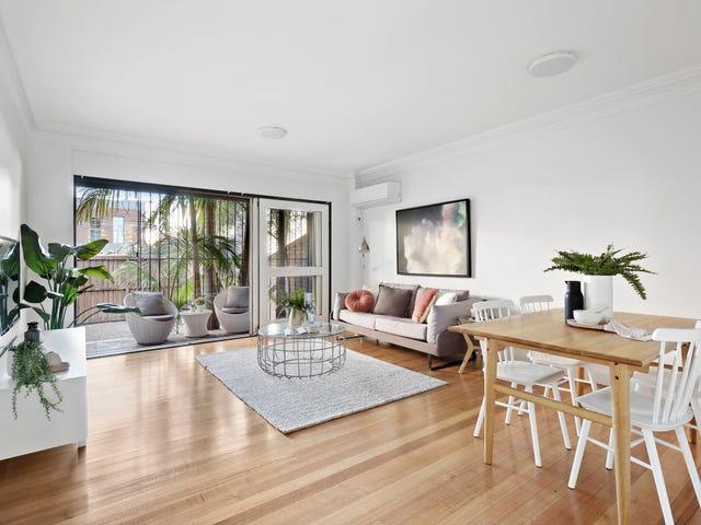 15 Egan Street, Newtown, NSW 2042