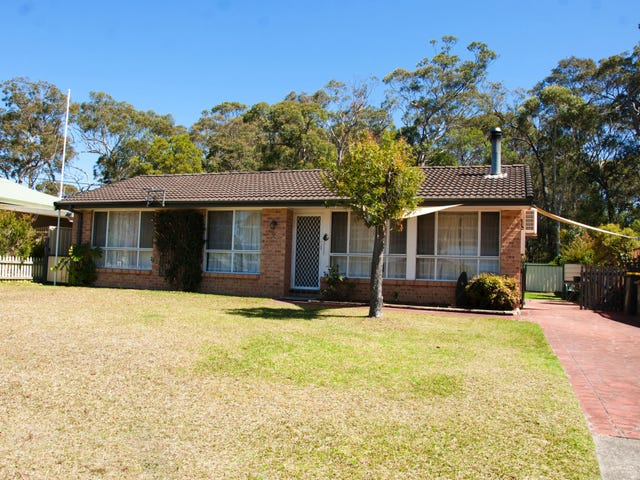 9 Salinas St, Sanctuary Point, NSW 2540
