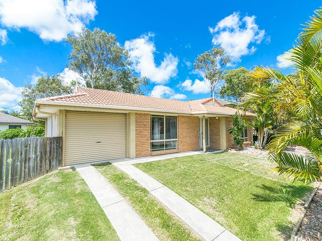 69 Jessie Crescent, Bethania, Qld 4205