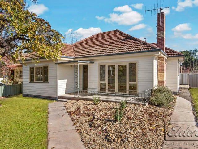 22 Carpenter Street, Kangaroo Flat, Vic 3555