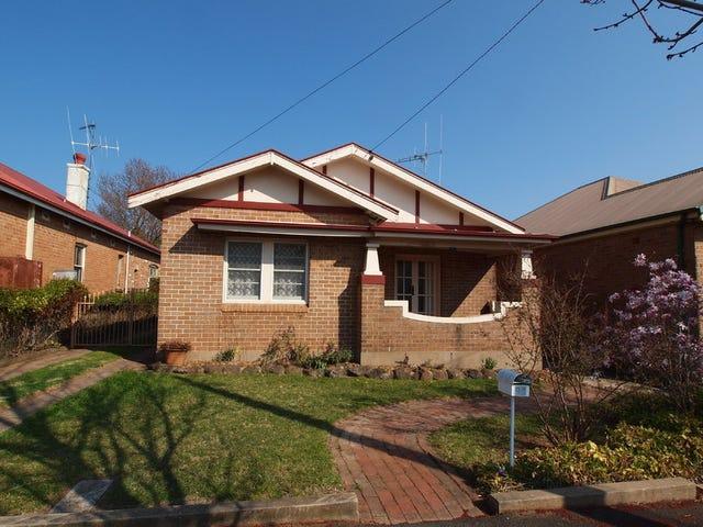91 Edward Street, Orange, NSW 2800