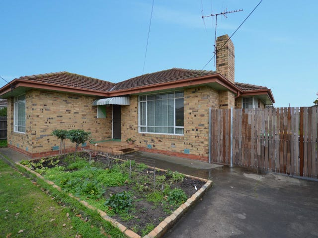 Real Estate Property For Rent In Ardeer Vic 3022 Page 1
