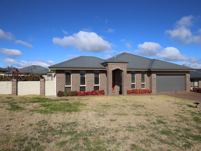 99 Diamond Drive, Orange, NSW 2800