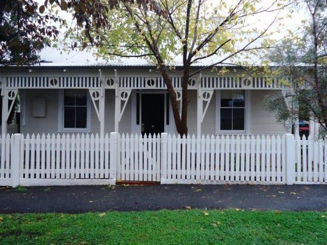 15 Galvin Street, Bendigo, Vic 3550