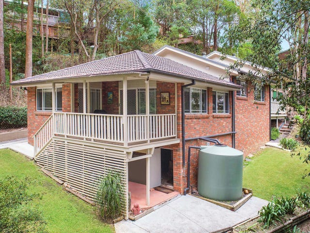 11 The Outlook, North Gosford, NSW 2250