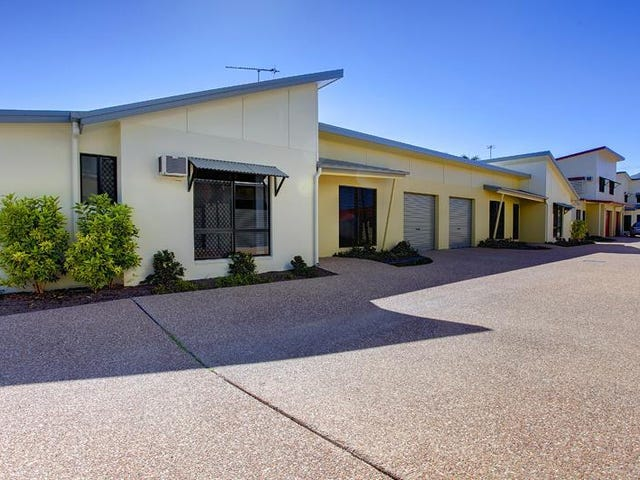 1/1339 Riverway Drive, Kelso, Qld 4815