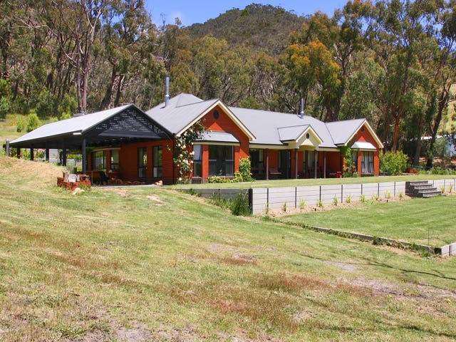 327 Barclay Road, Myponga, SA 5202