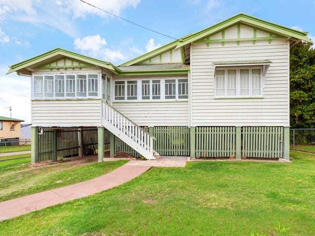 5 Lady Mary Terrace, Gympie, Qld 4570