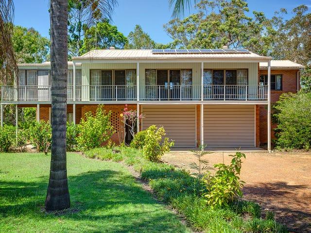 136 Bayside Road, Cooloola Cove, Qld 4580