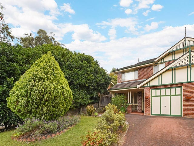 33B Willunga Road, Berowra, NSW 2081