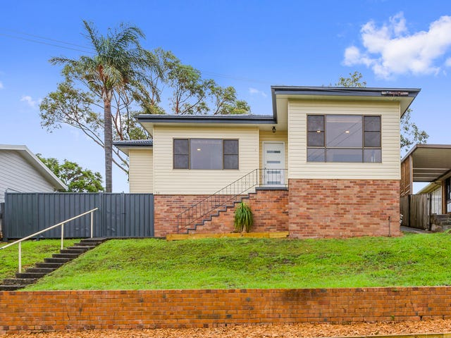 38 Stanley Avenue, Farmborough Heights, NSW 2526