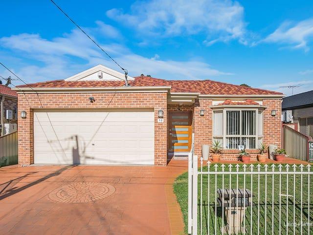 12 Tulloona Street, Mount Druitt, NSW 2770