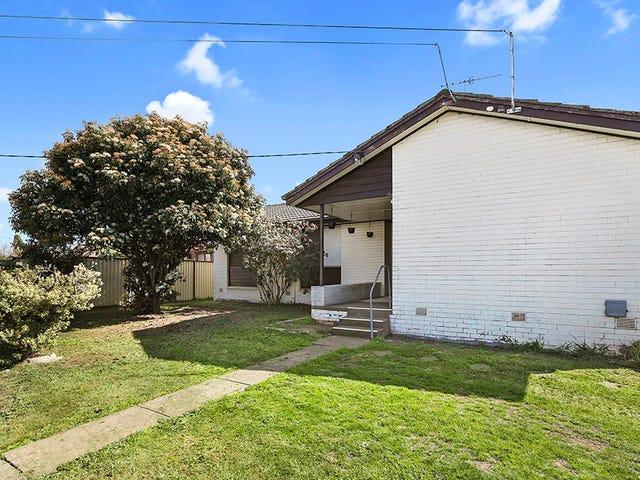 102 Purnell Road, Corio, Vic 3214