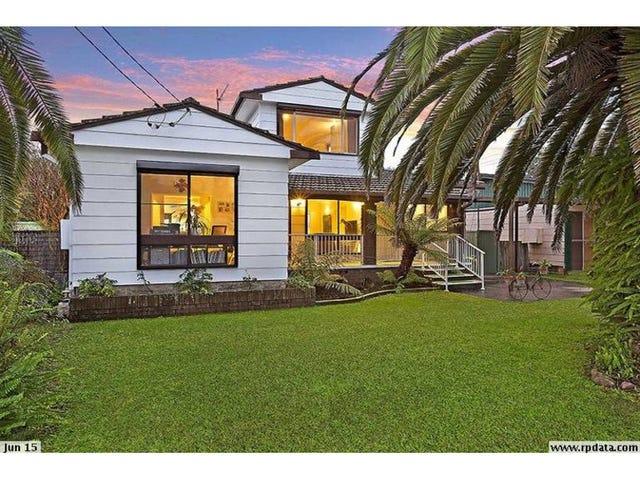 24 Shelly Beach Road, Long Jetty, NSW 2261