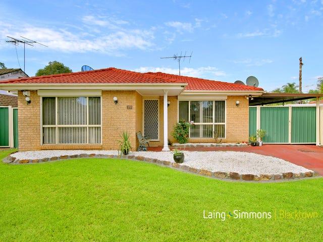 39 Tilden Street, Plumpton, NSW 2761