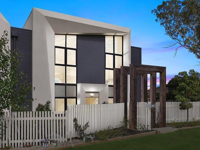 102 Hezlett Road, Kellyville, NSW 2155