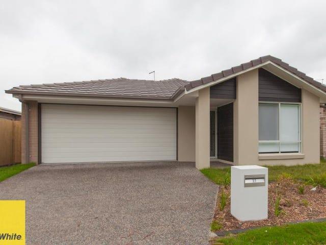 27 Sidney Court, Logan Reserve, Qld 4133