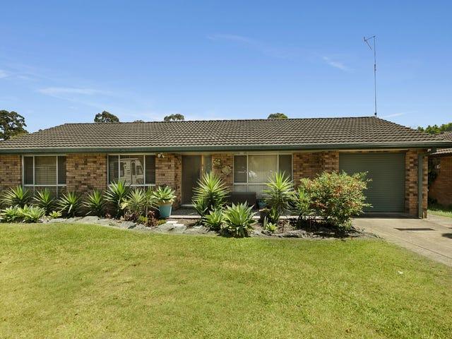 4 Turpentine Crescent, Wauchope, NSW 2446