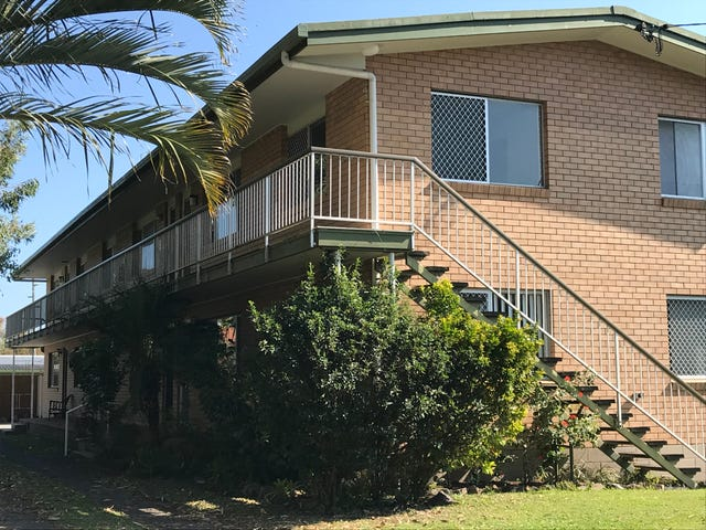2/6 Morely Street, Tweed Heads West, NSW 2485