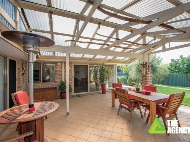 45 Readshaw Road, Duncraig, WA 6023